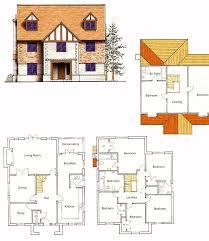 uk floor plans strikingly idea 9 house plans and designs uk house plans cad