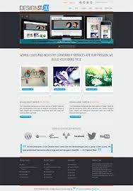 design premium and the best free wordpress theme