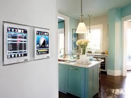 Smart Home Technology Trends Is 2016 The Year Of Smart Home Technology Sandy Spring Builders