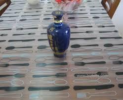 table mat anti slip mat shelf liner mat kitchen mat cabinet mat