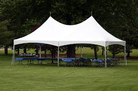 tent rental west michigan tent rentals west michigan event tent rentals