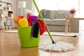 how to clean the house fast how to clean your house fast cleaning tips