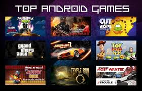 download game android mod apk filechoco game full apk data fujhi17 technology news