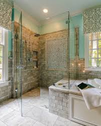 manakin sabot va master bath renovation