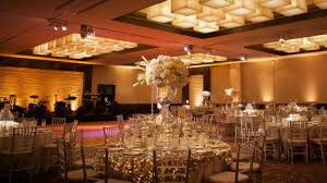 annapolis wedding venues the westin annapolis