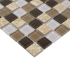 tile sheets for kitchen backsplash design ideas donchilei com