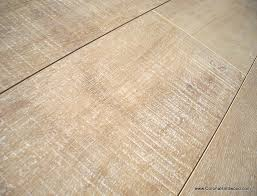 decorating driftwood oak armstrong laminate flooring for home