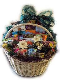 office gift baskets corporate gifts ideas healthy corporate gift basket great