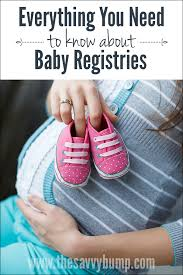 baby shower registries baby registry perks coupons freebies and rewards