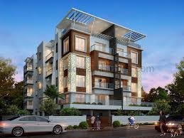 adyar apartments for sale 3 bhk luxury flats with amenities