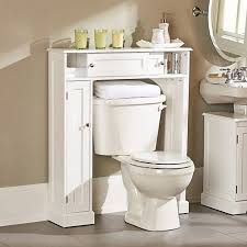 Bathroom Toilet Cabinet Bathroom Storage Ideas For Small Spaces Toilet Cabinets Ikea