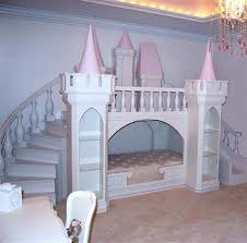 Girls Purple Bedroom Ideas Little Girl Bedroom Ideas Purple Color Little Girl Purple Bedroom