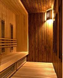 Keys Backyard Infrared Sauna by Light Therapy For Less Than 60 00 Saunas Infrared Sauna And