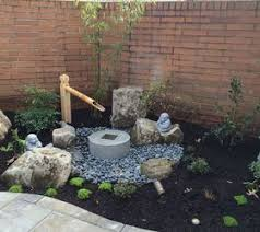 small japanese garden appealing how to create a small japanese garden contemporary