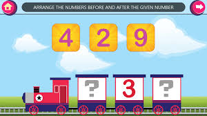 kids preschool numbers u0026 math android apps on google play