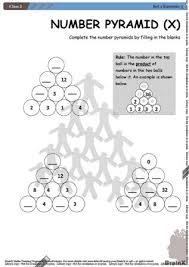 pictures on 3rd standard maths worksheets bridal catalog