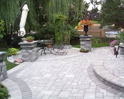 Landscaping Ideas For Big Backyards by Download Big Backyard Landscaping Ideas Garden Design