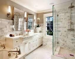 redo bathroom ideas bathroom small bathroom renovation ideas where to shop for