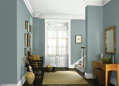 paint colors cozy cottage and oat straw from behr paint color