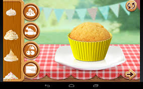 gallery cupcake games for girls best games resource