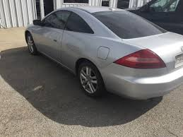honda accord 2005 manual 2005 honda accord in for sale 134 used cars from 2 997