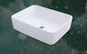 bathroom vanities showers and fixtures rta cabinet store