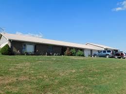 real estate for sale in southwest missouri nixa real estate for sale