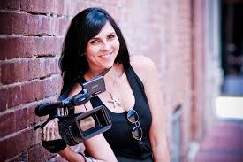 videographer san diego how i became a wedding photographer videographer and how i had