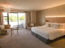 Boutique Hotel Bedroom Design Hawke U0027s Bay Accommodation Luxury Porters Boutique Hotel