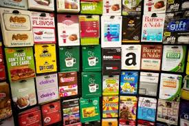 restaurant gift cards half price 100 worth of gift cards for 80 how to shop for free with