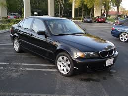 bmw 325i 2005 reviews prices ratings with various photos