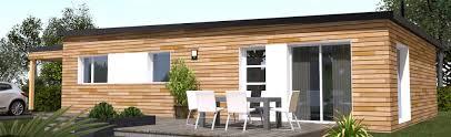 photos d extension de maison prix d une maison ossature bois cheap prix extension de maison