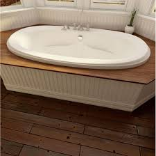 52 Bathtub 52 Best Produits Neptune Images On Pinterest Bathroom Ideas
