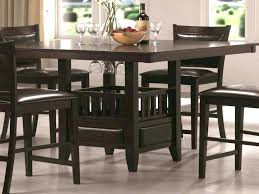 counter height work table tall office work table tall kitchen table sets counter height tables