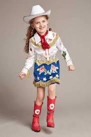 Cowgirl Costume Halloween Girls Costumes Halloween Chasing Fireflies
