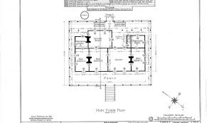 plantation floor plans parlange plantation house new roads louisiana floor plan