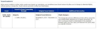 united airlines flight change fee united airlines international change fee united airlines united