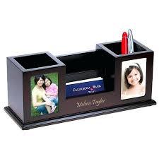 Office Desk Gift Office Desk Gift Ideas Zcdh Me