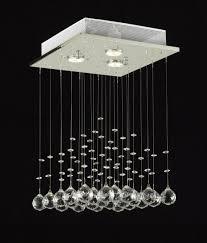 chandelier ceiling fan with chandelier chandelier