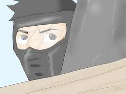 how to make a paintball field 11 steps with pictures wikihow