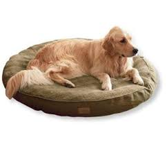 Ll Bean Dog Bed Gifts You Can Monogram Personalize And Make Your Own