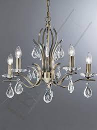 5 light bronze chandelier franklite willow 5 light chandelier bronze fl2299 5 franklite