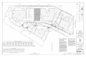 Civil Floor Plan by Kings Bridge Office Park B U0026 A Realty Managementb U0026 A Realty