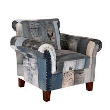 Wohnzimmer Sessel Design Nauhuri Com Tv Sessel Design Neuesten Design Kollektionen Für