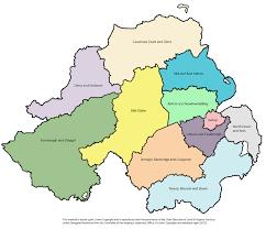 Corruption Map Super Council Planning Corruption
