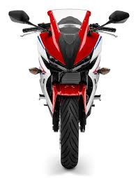 honda cbr 150r bike mileage honda cbr500r 2016 on for sale u0026 price guide thebikemarket