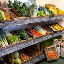 organic veg box deliveries to lancaster cumbria craven u0026 ilkley