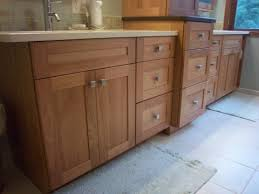 Shaker Style Vanities Shaker Style Bathroom Vanity Articlesec Com