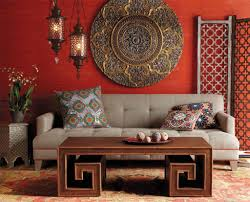 Moroccan Living Room Set by Emejing Moroccan Living Room Ideas Pictures Rugoingmyway Us