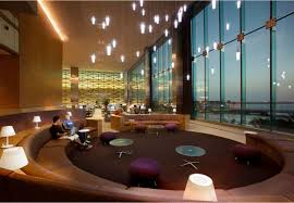 Library Design Kaust Academic Library Design Interior 2 Http Www Topboxdesign